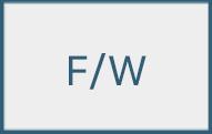 F/W 시즌